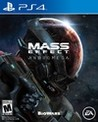 With 1 side missions mass effect planets