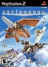 SkyGunner Image