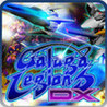 Galaga Legions DX Image