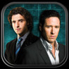 Numb3rs - The Game Image