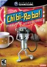 Chibi-Robo! Image