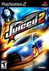 Juiced 2: Hot Import Nights Image