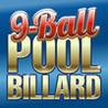 9-Ball Pool Billard Profi Image