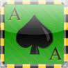 Poker Master Image