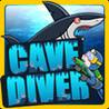 Cave Diver II - Underwater Treasure Hunting Image