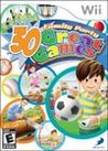 Family Party: 30 Great Games Image