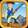 Crazy Revolution Runner-Battle Heros of the New American Kingdom Image