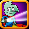 Pajama Sam No Need To Hide Image
