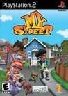 My Street Image