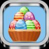 Floppy Easter Egg Image