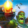 The Lord Of Orcs: online strategy and tactics Image