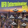 UFO Exterminators HD Image