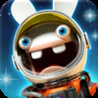 Rabbid's Big Bang Image