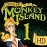 Monkey Island Tales 1 HD Image