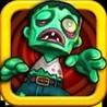 Zombie Wonderland Image