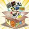 40 Games Image