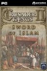 Crusader Kings II: Sword of Islam Image