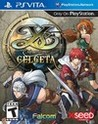 Ys: Memories of Celceta Image