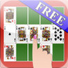 Poker Solitaire Card Game2 Image