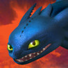 How to Train Your Dragon:  Flight of the Night Fury Image