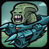 Airplane Ace Dogfight - Alien Warfare Image