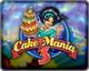 Cake Mania 3 Image