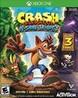 Crash Bandicoot N. Sane Trilogy Product Image