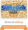 Slitherlink by Nikoli Image