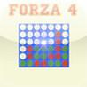 Forza4 Image