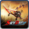 SkyDrift Image