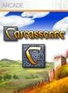 Carcassonne Image