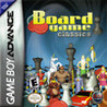 Board Game Classics Image