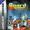 Board Game Classics Image