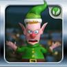 Whack the Elf Image
