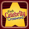 Daily Celebrity Crossword by PuzzleSocial Image