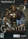 Gauntlet: Seven Sorrows Image