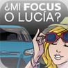Focus o Lucia Image
