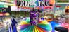 Drink Inc. Image