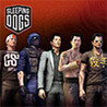 Sleeping Dogs: Dragon Master Pack Image