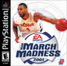 NCAA March Madness 2001 Image