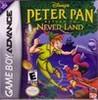 Disney's Peter Pan in Return to Neverland Image