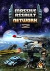 Massive Assault Network 2 Image