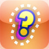 What's it? - Scratch & Guess Image