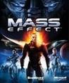 Mass Effect: Pinnacle Station Image