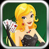 Spider Solitaire: New Image