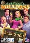Annie's Millions Plus Image