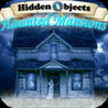Hidden Objects Haunted Mansions Image