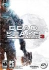 Dead Space 3 Image