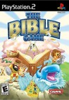 The Bible Game Image