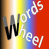 Words Wheel Image